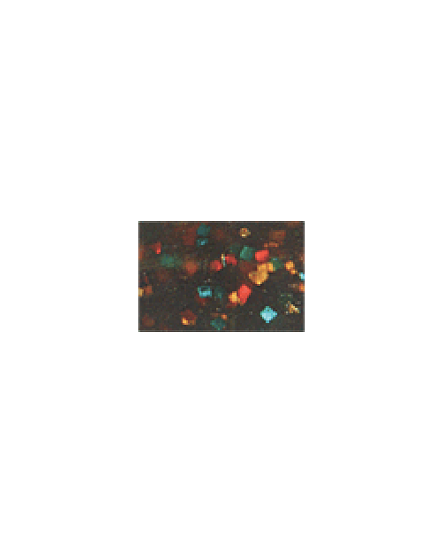 "Силикон Reins Fat G-Tail Grub 2""(20)404 sculpin"