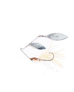 Спіннербейт Shimano TR-118T 17.5г