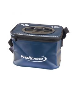 Сумка Kalipso Bakkan fish hole 12L