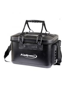 Сумка Kalipso Bakkan with 2 rod holder 25L