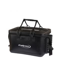 Сумка Kalipso Bakkan with 2 rod holder 35L