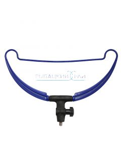 Подставка Kalipso для фидера-голова KD-V1