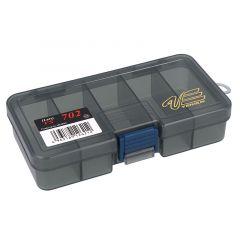 Коробка Meiho Versus VS-702 S