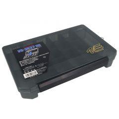 Коробка Meiho Versus VS-3037 ND