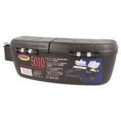 Коробка Condor 5010 на пояс