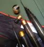 Реальное фото товара Воблер Duo Spearhead Ryuki 50SP by Миша Медведь Мишанский (4)