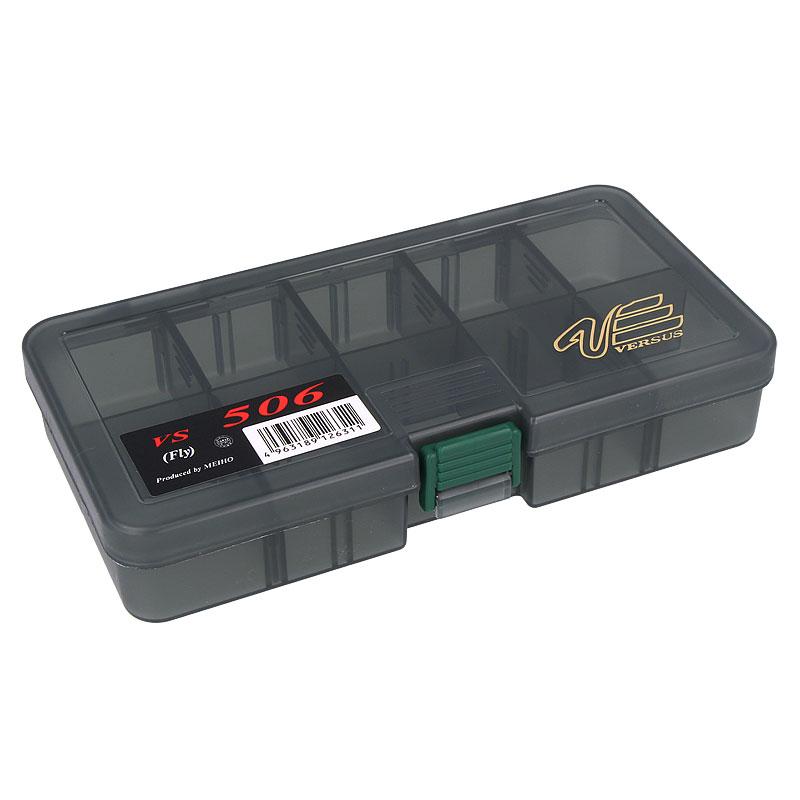 Коробка Meiho Versus VS-506