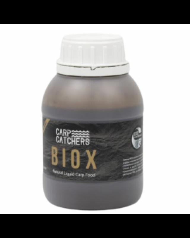Ліквід Carp Catchers biox 500 ml