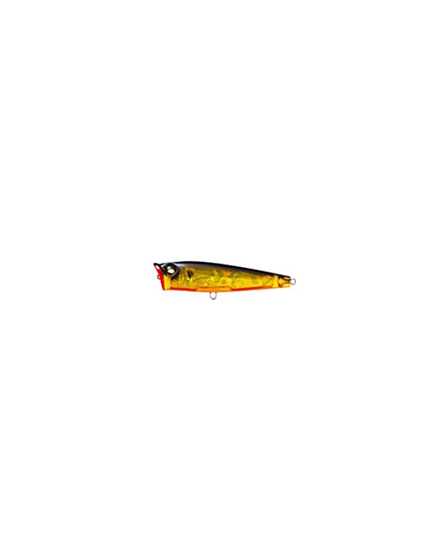 Воблер Yo-Zuri F963 3DS Popper 65F HGBL