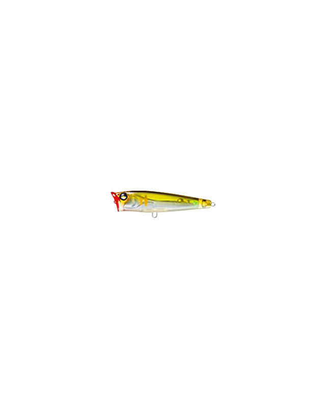 Воблер Yo-Zuri F963 3DS Popper 65F 7.0g HHAY