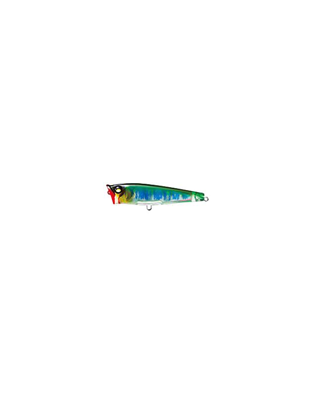 Воблер Yo-Zuri F963 3DS Popper 65F HOK