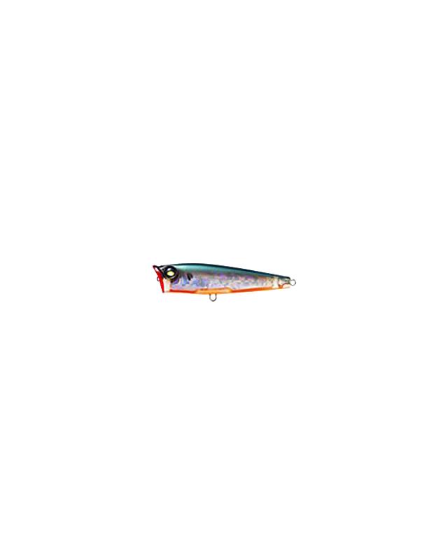 Воблер Yo-Zuri F963 3DS Popper 65F HTS