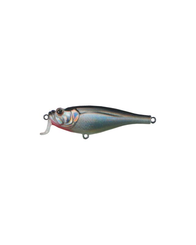 Воблер Strike Pro Crankee Bass 80F А010