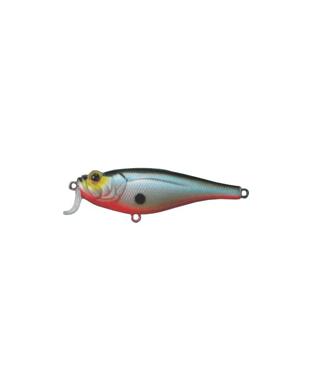 Воблер Strike Pro Crankee Bass 80F А05