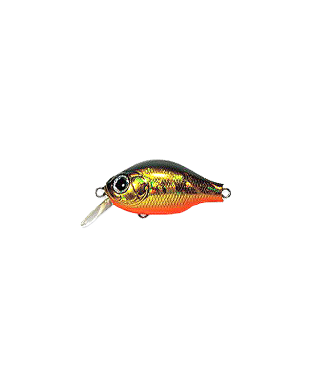 Воблер Zipbaits B-Switcher Rattler 45F 050