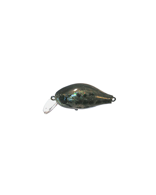 Воблер Zipbaits B-Switcher Rattler 45F 520