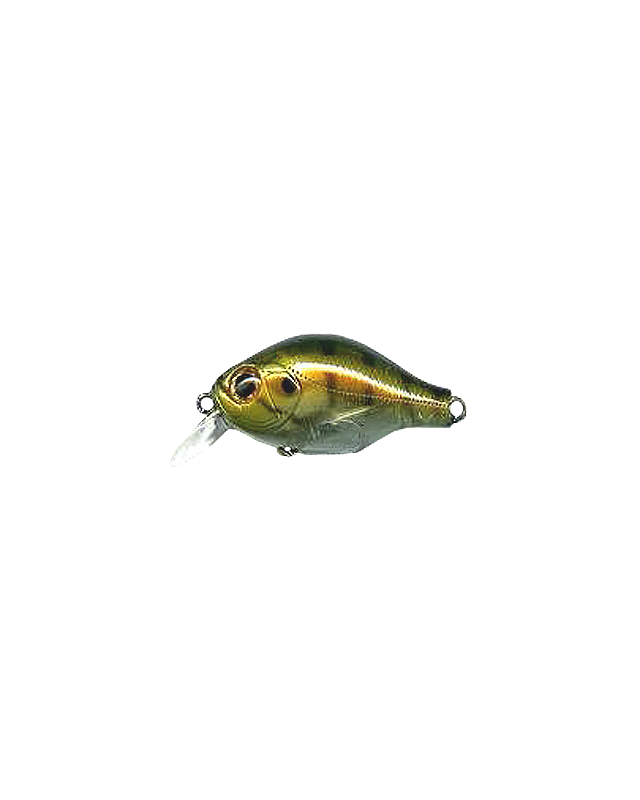Воблер Zipbaits B-Switcher Rattler 45F 084