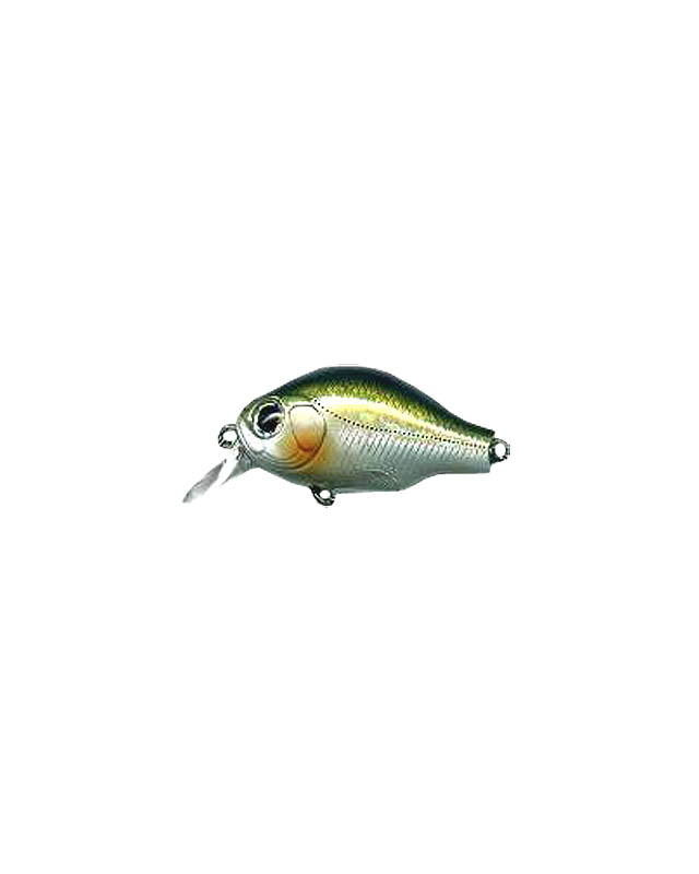 Воблер Zipbaits B-Switcher Rattler 45F 300
