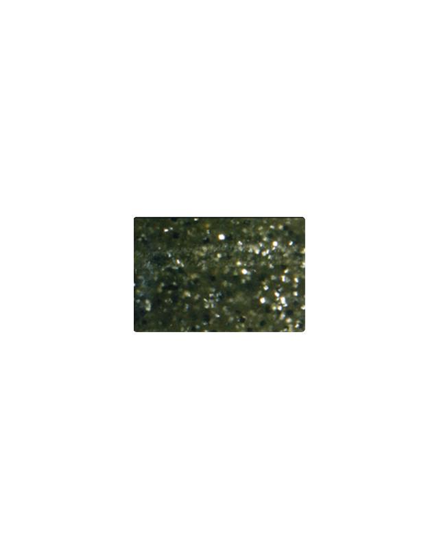 """Силікон Reins Tiny Hog 2""""(10)013 bait fish sp"""