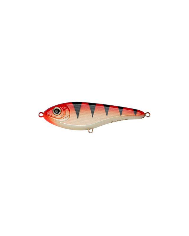 Воблер Strike Pro Tiny Buster JR 65S A46FL