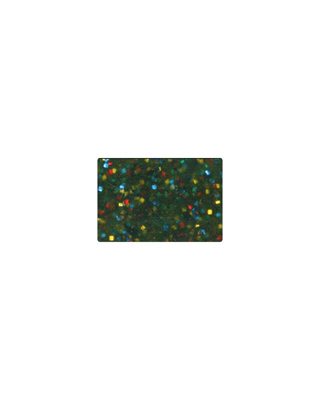 "Силикон Reins Rockvibe Shad 3"" 009 green pumpkin all stars"
