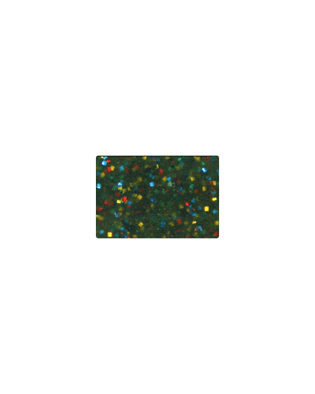 "Силикон Reins Rockvibe Shad 4"" 009 greenpumpall star"