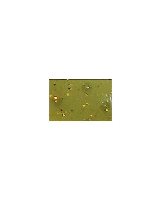 "Силикон Reins G-Tail Saturn 2.5"" 035 green sparkle"
