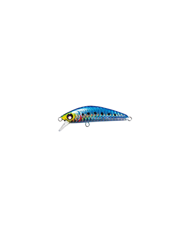 Воблер Yo-Zuri F953 L-Minnow Heavy Weight (S) 44 SHIW