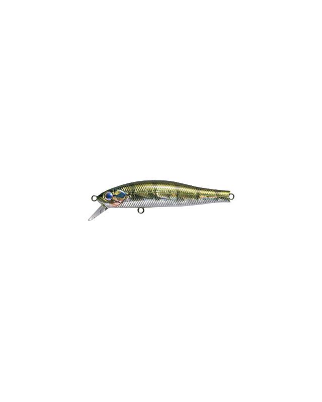 Воблер Zipbaits Orbit 65SP-SL 538