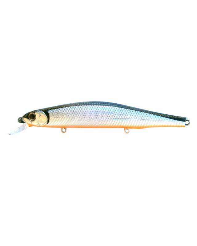 Воблер ZipBaits Orbit 110SP-SR 16.5g 811