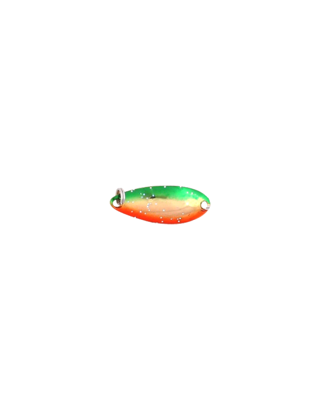 Блешня Smith Pure 1.5g GGO
