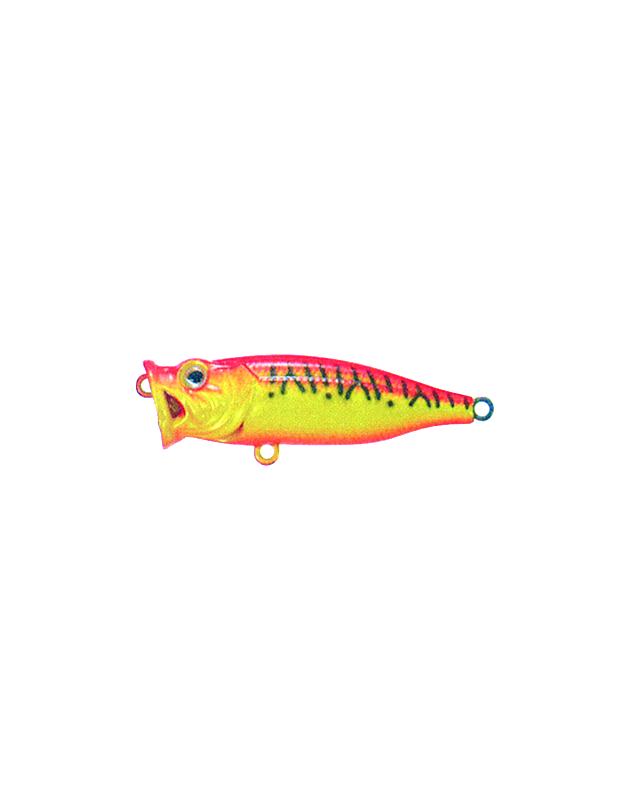 Воблер Strike Pro Sea Monster 70F 999A