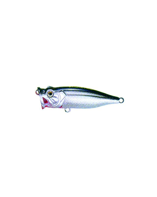 Воблер Strike Pro Sea Monster 70F A010