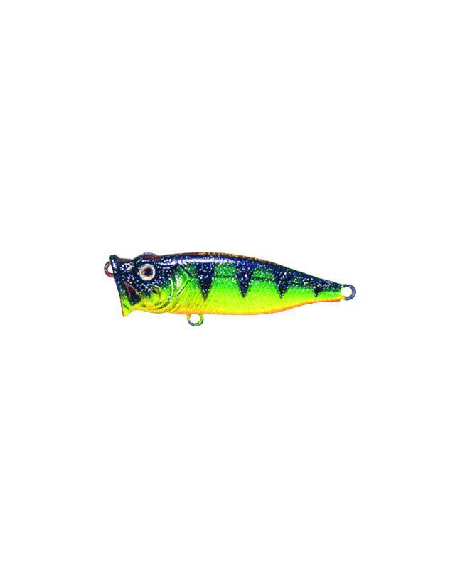 Воблер Strike Pro Sea Monster 70F A09