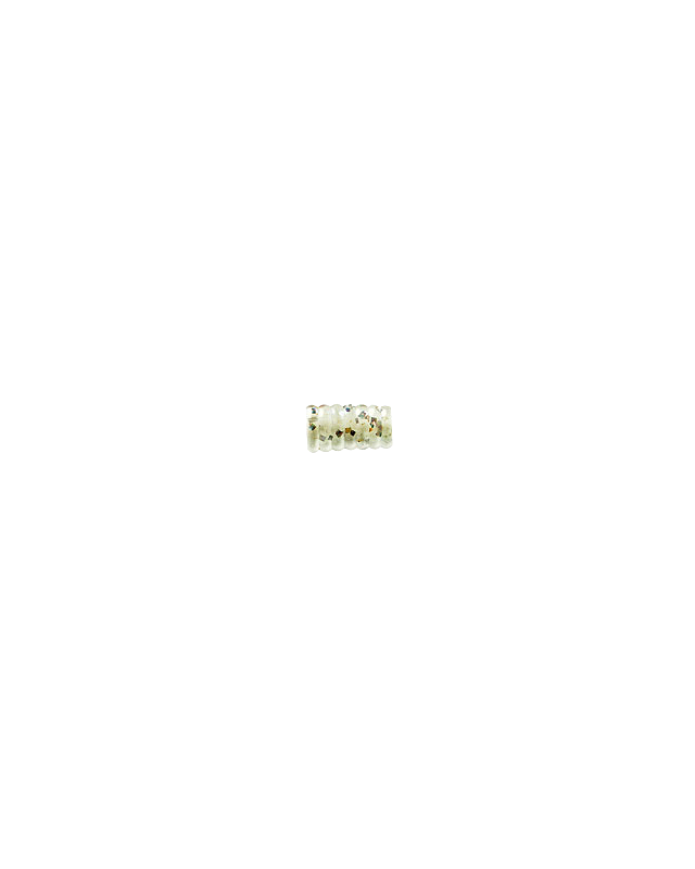 """Силикон Bait Breath SW Needle Real Fry 2"""" S809 (15шт)"""