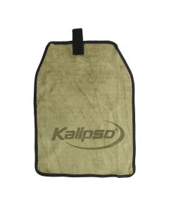 Полотенце Kalipso Fishing Towel Green