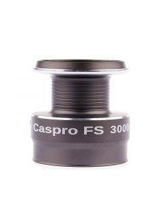 Шпуля Ryobi Caspro Carp FS