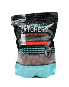 Бойли Carp Catchers Impulse 20mm 1kg