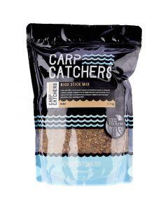 Прикормка Carp Catchers Stick Mix 1kg