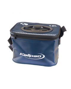 Сумка Kalipso Bakkan fish hole