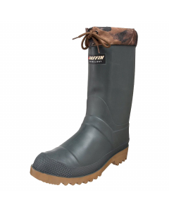 Сапоги Baffin Trapper forest rubber