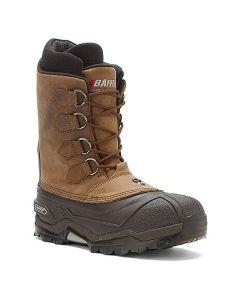 Ботинки Baffin Control Max