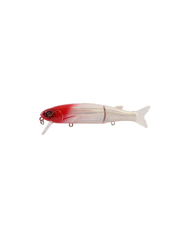 Воблер Strike Pro Glider 105SP 14.5g(022PT)