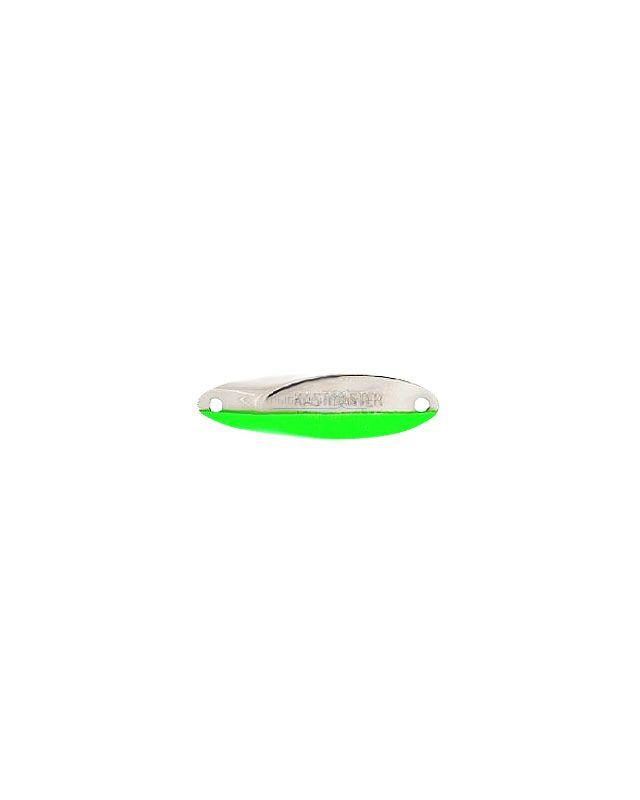 Блесна Acme Kastmaster 7.0g SW10-CHCS