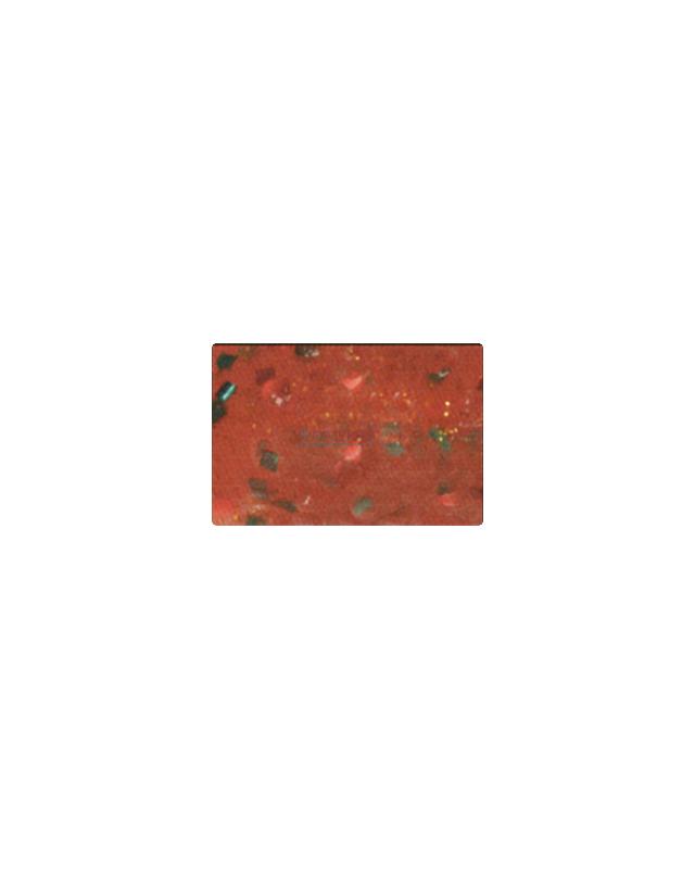 "Силикон Reins Tiny Hog 2""(10)406 boil shrimp"